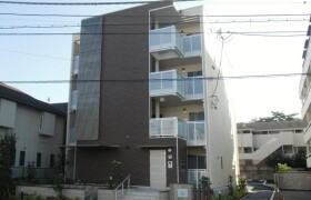 1K Mansion in Oyamadai - Setagaya-ku