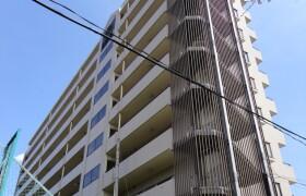 2LDK Mansion in Higashikanagawa - Yokohama-shi Kanagawa-ku