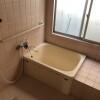 3SDK 戸建て 京都市下京区 風呂