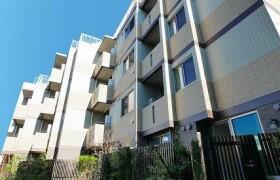 港区白金台-2K公寓大厦
