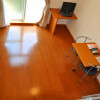 1K アパート 横浜市緑区 Room