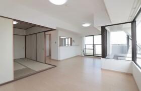 3LDK {building type} in Nishino - Sakai-shi Higashi-ku