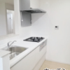 3LDK Apartment to Buy in Shinjuku-ku Kitchen