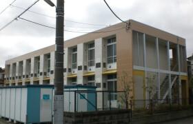 1K Mansion in Higashitoyoda - Hino-shi