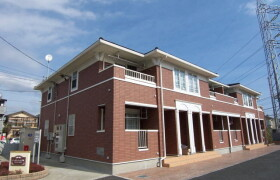 2LDK Apartment in Mihoricho - Akishima-shi