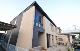1K Apartment in Shimmachi - Ome-shi