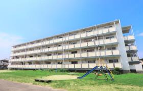 3DK Mansion in Onoecho ikeda - Kakogawa-shi