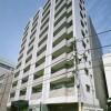 2K Apartment to Rent in Taito-ku Exterior