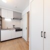 2DK Serviced Apartment to Rent in Toshima-ku Interior