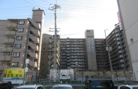 3LDK {building type} in Amami higashi - Matsubara-shi