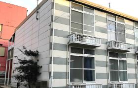 1K Apartment in Ozone - Toyonaka-shi