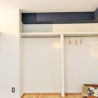 1SLDK Apartment to Buy in Taito-ku Room