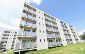 2K Mansion in Inami - Nanto-shi