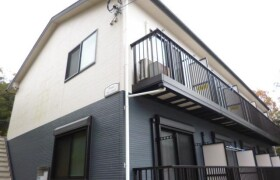 1K Apartment in Ikedacho - Yokosuka-shi