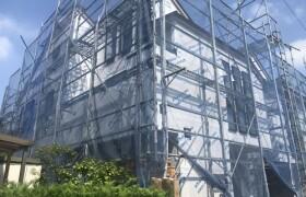 3LDK {building type} in Mejiro - Toshima-ku