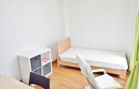 1R Apartment in Kitatanabe - Osaka-shi Higashisumiyoshi-ku