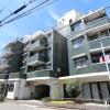 在豊岛区购买1LDK 公寓大厦的 户外