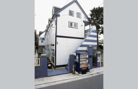 1R Apartment in Adachi - Adachi-ku