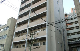 1K Mansion in Midori - Sumida-ku