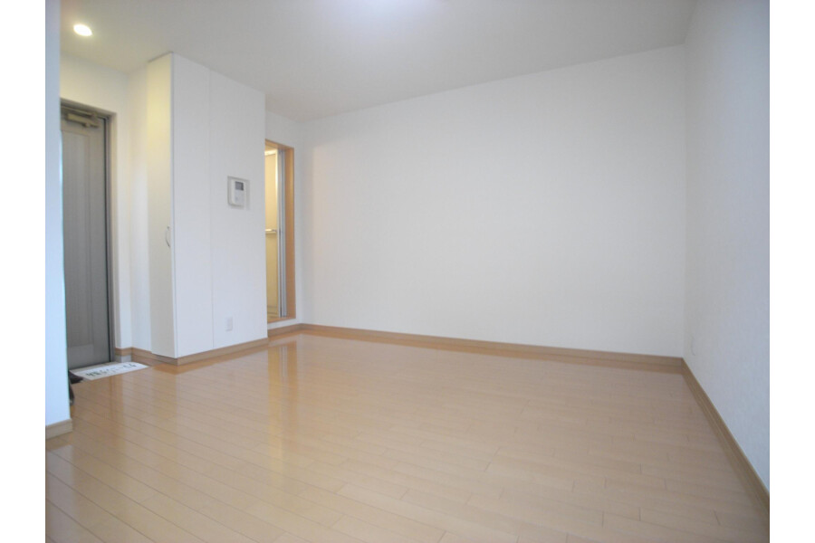1R Apartment to Rent in Sumida-ku Bedroom