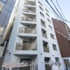 1K Serviced Apartment to Rent in Minato-ku Exterior