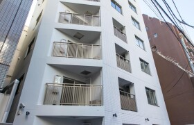 Live Casa Tokyo Hamamatsucho - Serviced Apartment, Minato-ku