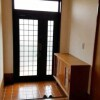 3SLDK House to Rent in Yokosuka-shi Interior