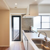 2LDK Apartment to Buy in Shibuya-ku Kitchen