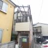 2LDK House to Rent in Higashiosaka-shi Exterior