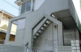 1R Apartment in Higashikasai - Edogawa-ku