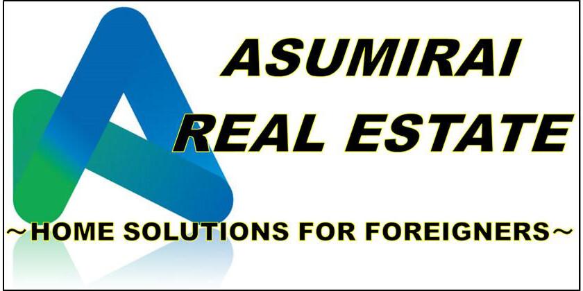 Asumirai Co.,Ltd.