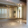 1K Apartment to Rent in Hachioji-shi Lobby