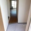 1R マンション 杉並区 玄関