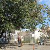2SLDK Apartment to Rent in Setagaya-ku Park