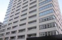 2LDK Mansion in Yombancho - Chiyoda-ku