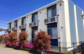 1K Apartment in Miyajimamachi - Aira-shi