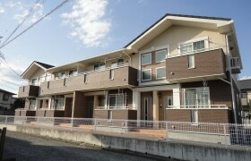 1LDK Apartment in Tomitakeshinden - Kai-shi