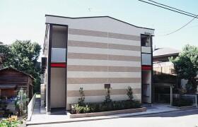 1K Apartment in Hoshikawa - Yokohama-shi Hodogaya-ku