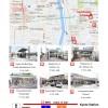 1R Apartment to Rent in Kyoto-shi Higashiyama-ku Map