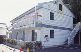 1K Apartment in Tsuchiana - Munakata-shi