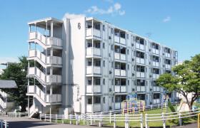 3DK Mansion in Kobikimachi - Hachioji-shi