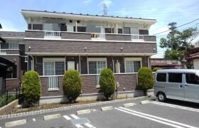 立川市柴崎町-1K公寓