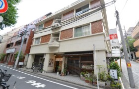 1K Mansion in Nishishinjuku - Shinjuku-ku