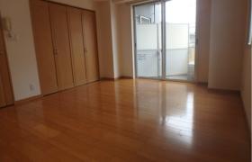 豊島区 - 巣鴨 公寓 1K