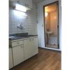 2K Apartment to Rent in Osaka-shi Yodogawa-ku Interior