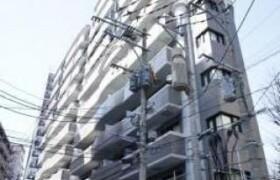 福岡市博多區美野島-2DK{building type}