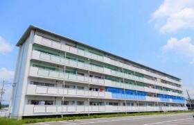 蒲生郡日野町 松尾 3DK マンション