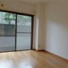 在荒川区内租赁2DK 公寓大厦 的 内部