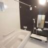 4LDK House to Buy in Osaka-shi Sumiyoshi-ku Bathroom