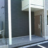 1DK Apartment to Rent in Kasai-shi Interior